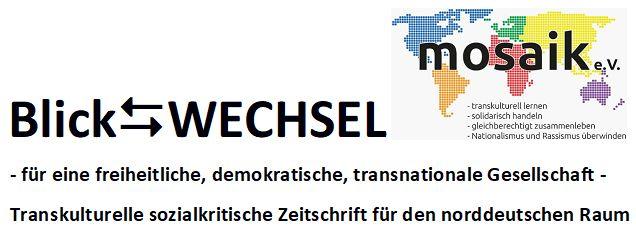 Dieses Bild hat ein leeres Alt-Attribut. Der Dateiname ist BlickWECHSEL-Logo.jpg